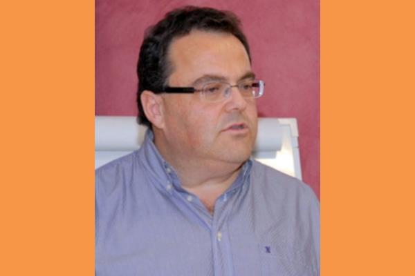 «Στήριξη των εκπαιδευτικών για την υλοποίηση των Εργαστηρίων Δεξιοτήτων στα σχολεία»