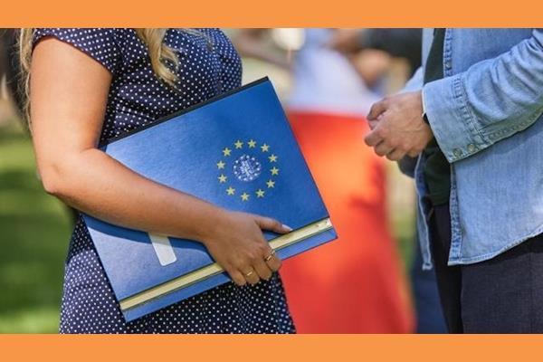 Η Ευρώπη ενώπιον παγκόσμιων γεωπολιτικών εξελίξεων