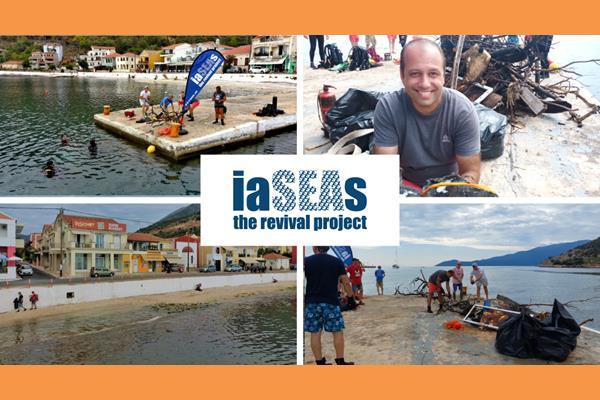 IaSEAs 5 Sept 1 (Copy)