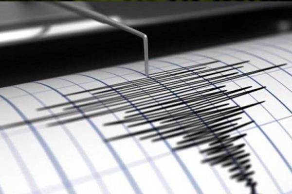 Seismos Thiva Siskepsi (Copy)
