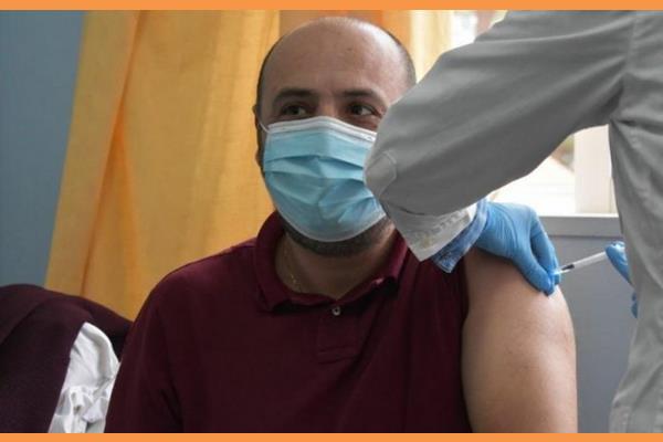 εμβολιο δημουλιος 696×444 1 (Copy)