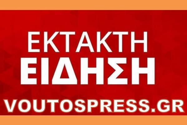 Κέρκυρα: Αεροσκάφος που πήγαινε Ντίσελντορφ επέστρεψε με… 14 γλάρους στην τουρμπίνα!