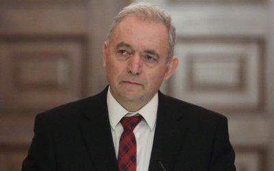 Ο Ευθύμιος Λέκκας στην Ιθάκη μαζι και Βουλευτής Κεφαλληνίας και Ιθάκης