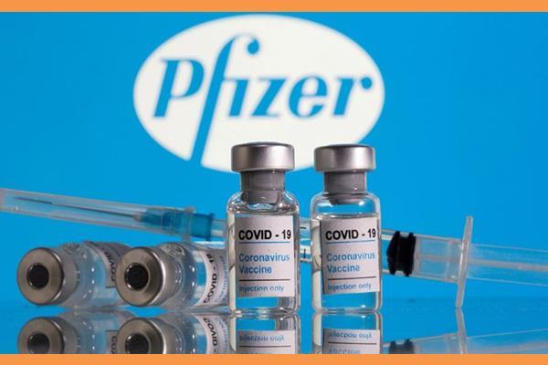 Εμβολιασμός: Τρίτη δόση για όλους, ποιοι δεν χρειάζονται .